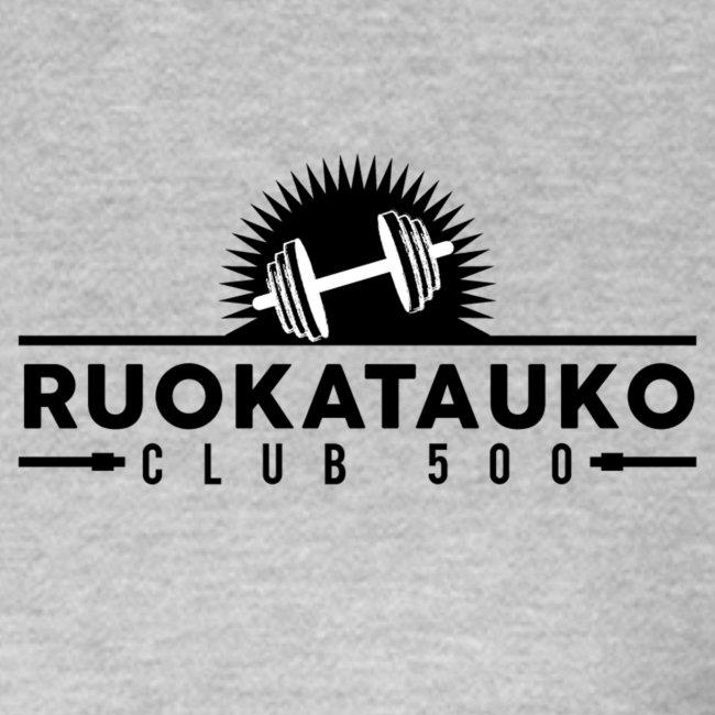 Club500