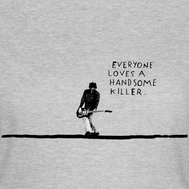 Guitar Killer 2016