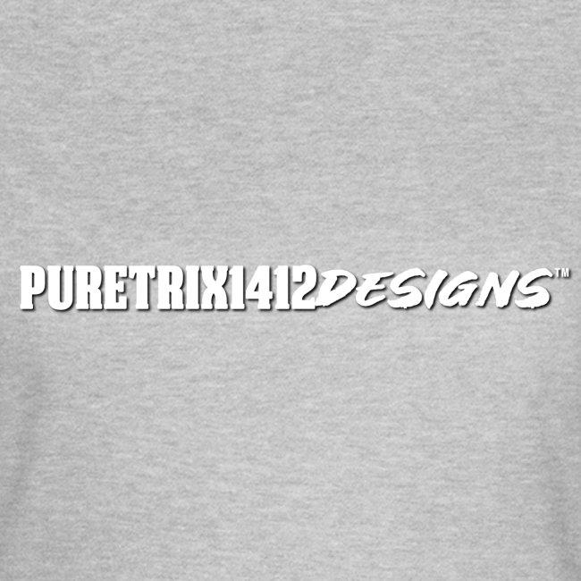 PuretrixTextLogo3