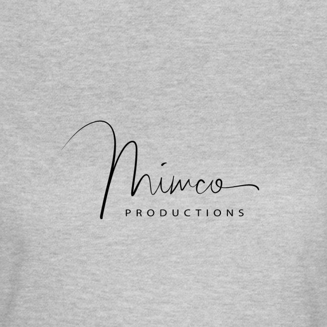 MIMCO Classic