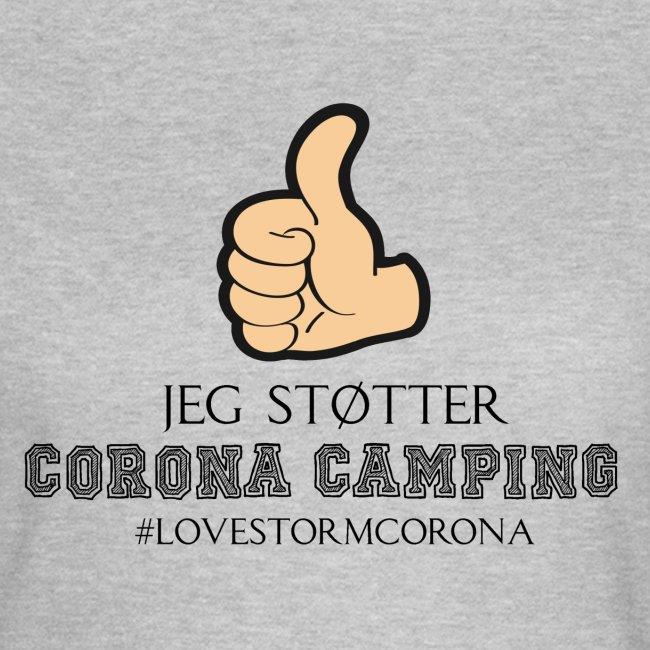 ny corona
