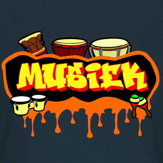MUSIEK 2