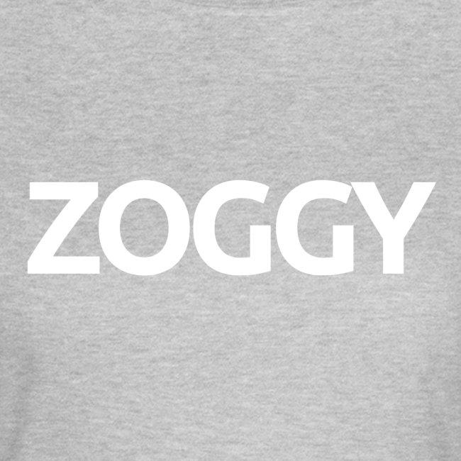 Zoggy Logo