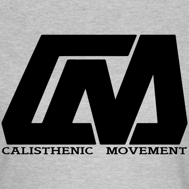 Calisthenic Movement