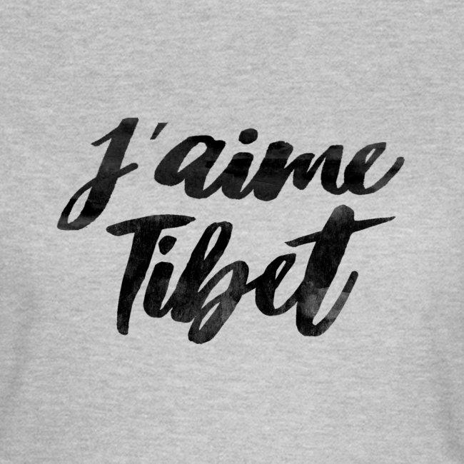 jaime_tibet