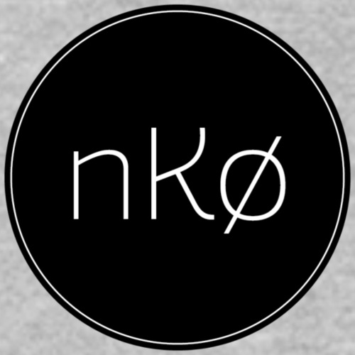 Polo nKo Youtube - T-shirt Femme