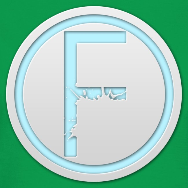Sub Logo
