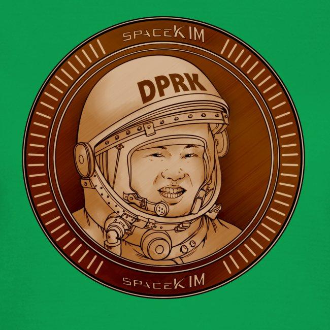 KIM Token
