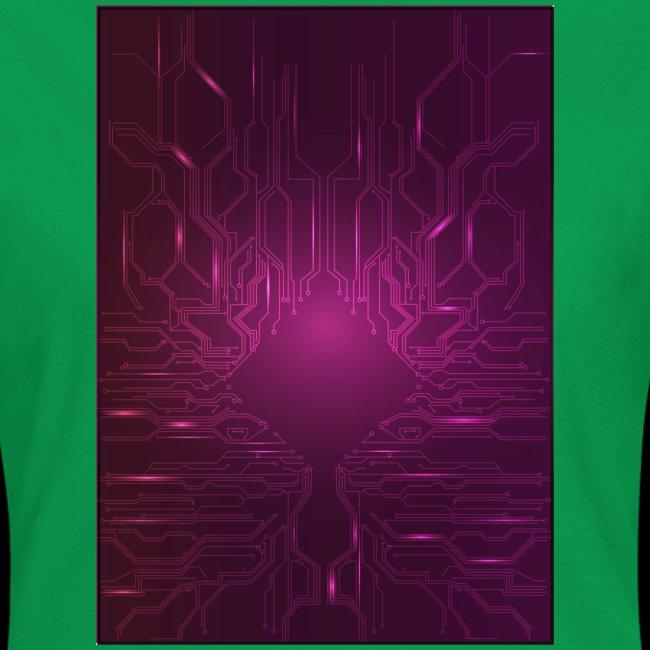ElecGlow
