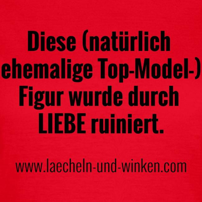 Ex-Model_figur