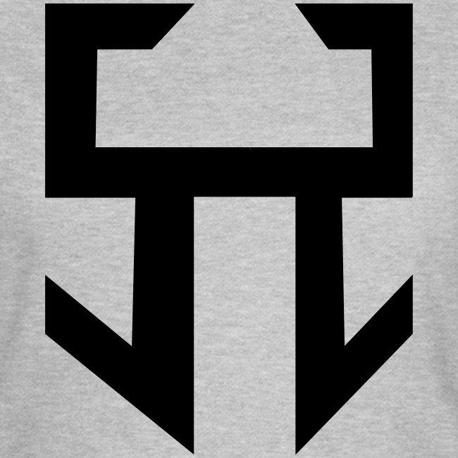 stranger logo