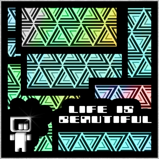 BeautifulLife djf