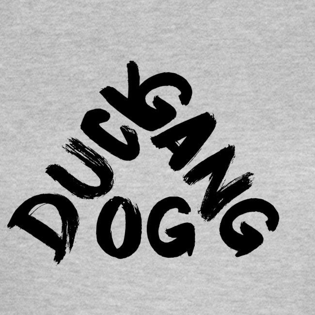 DuckTshirt