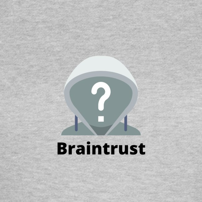 Braintrust
