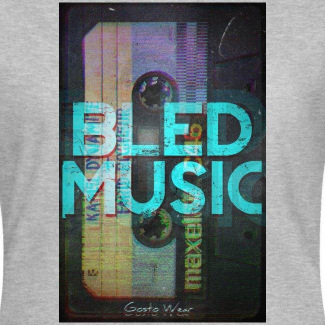 Bled Music