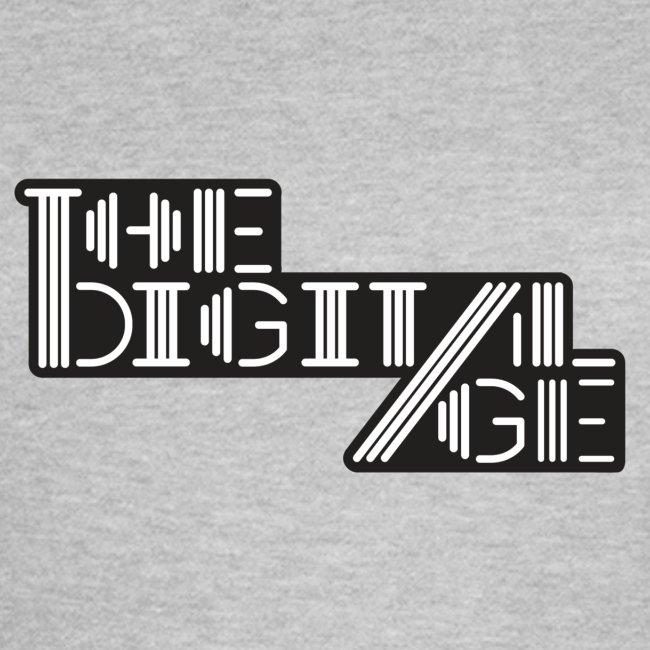 TheDigitalAge