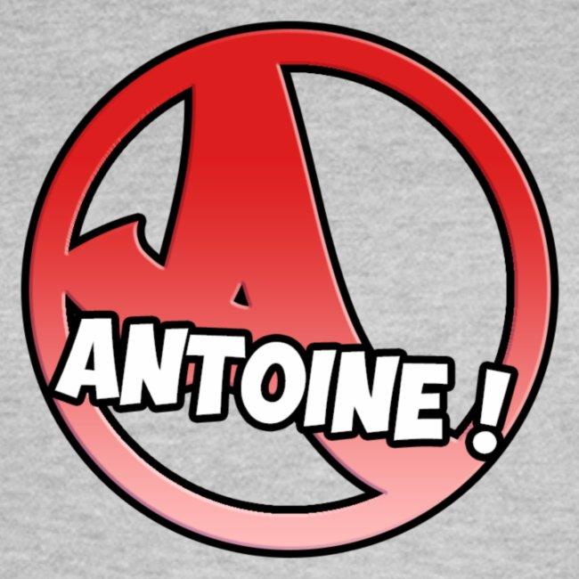 Le Logo Antoine !