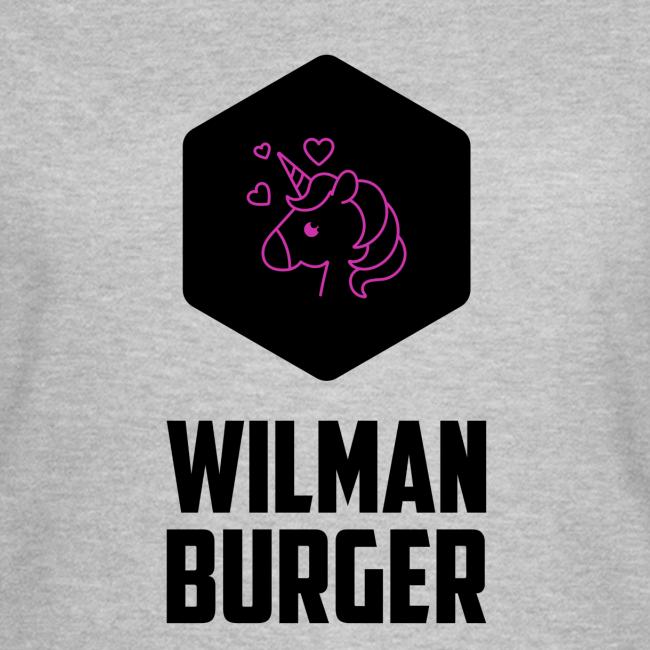 Wilman Burger