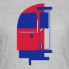 1,width=100,height=100,appearanceId=231,typeId=631 - Last Train Tee Shirt Shop