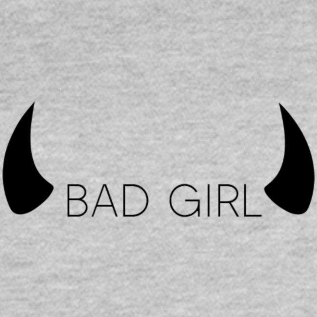 badgirl