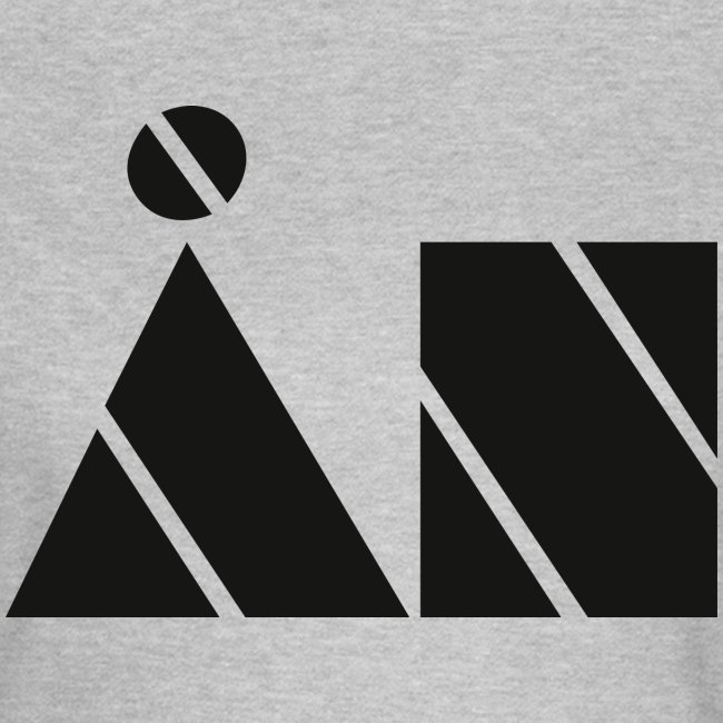 Ån logo