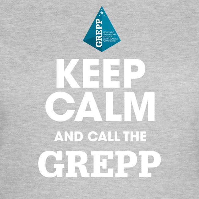 KEEP CALM GREPP png