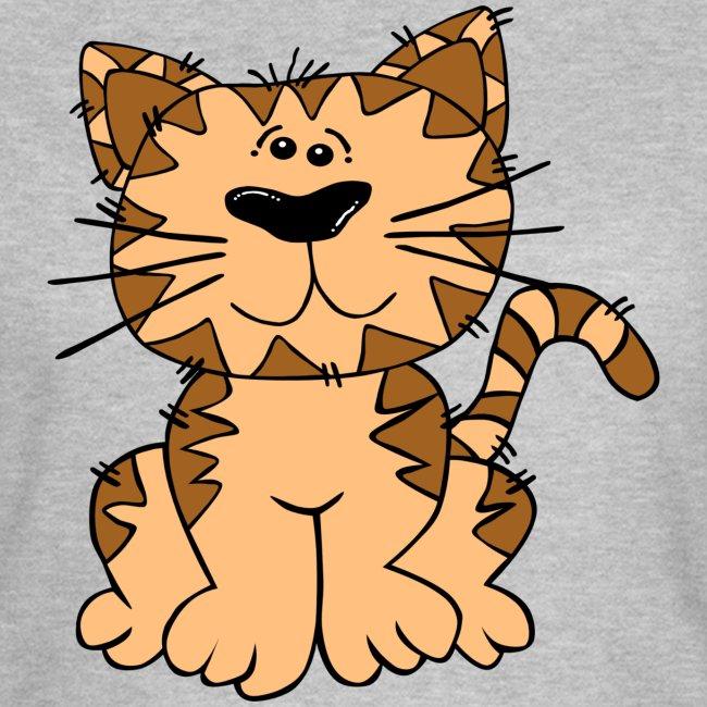 cat 46676