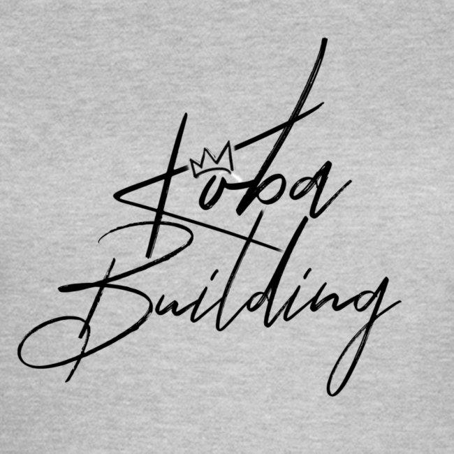 koba building logo