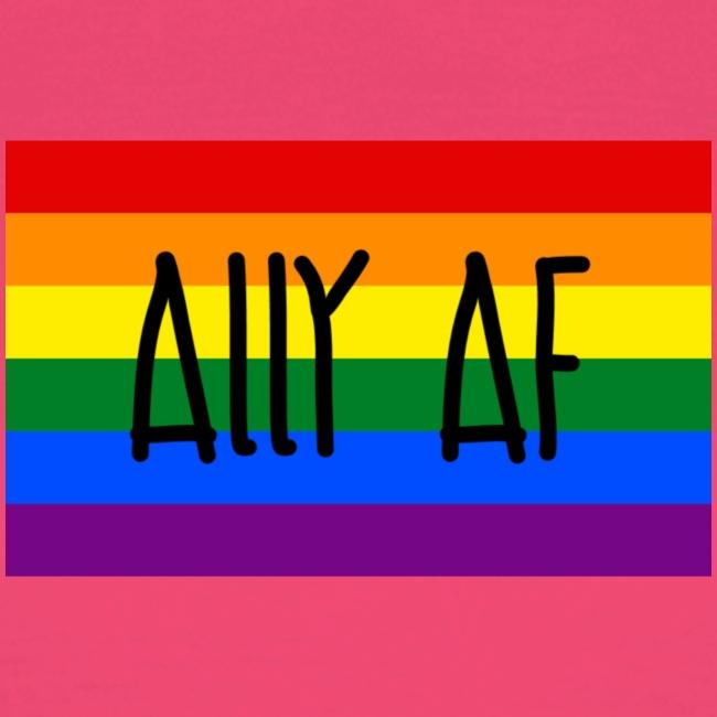 ally af
