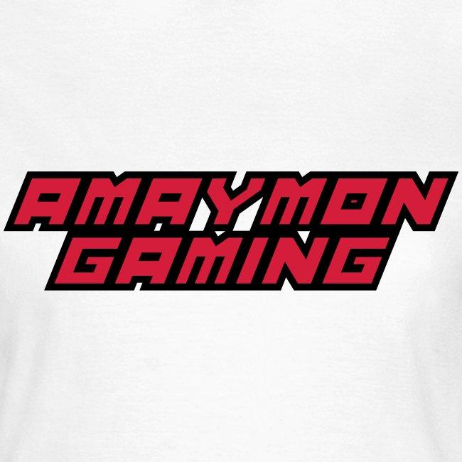 Amaymon Gaming Logo