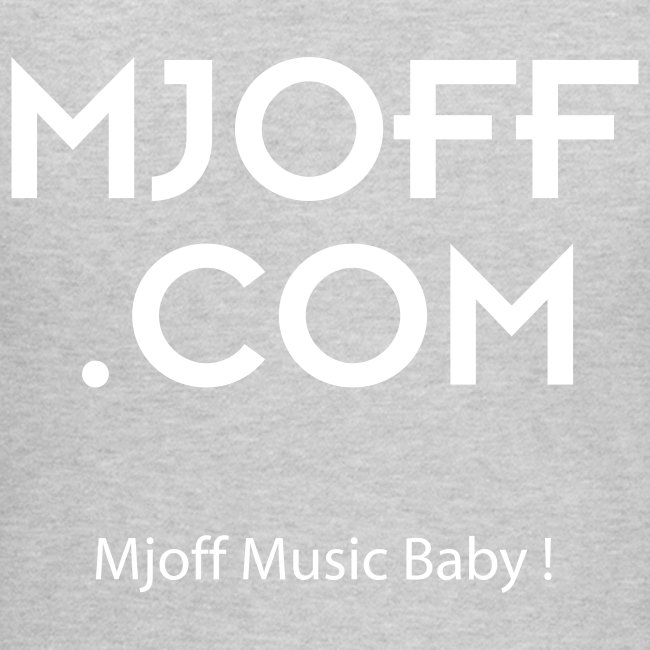 mjoffcom front