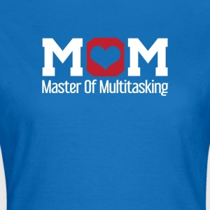MOM / Mother's Day - Women's T-Shirt