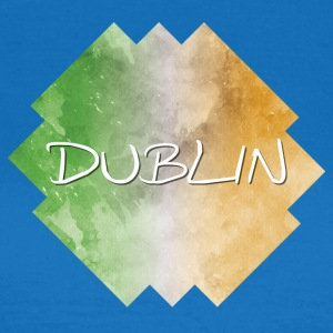 Dublin - Women's T-Shirt