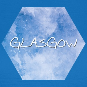 Glasgow - Women's T-Shirt