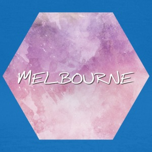 Melbourne - Frauen T-Shirt