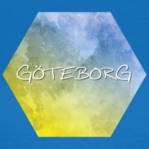 Gothenburg - Women's T-Shirt