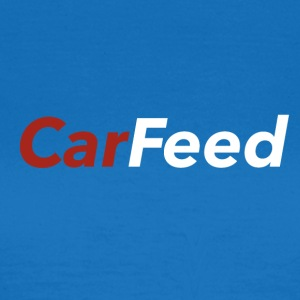 CarFeed - Frauen T-Shirt