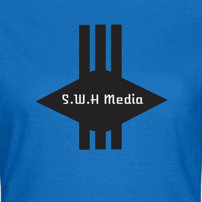 SWH logo