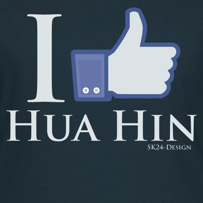 Like Hua Hin