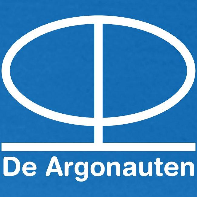 Argonauten 75 jaar