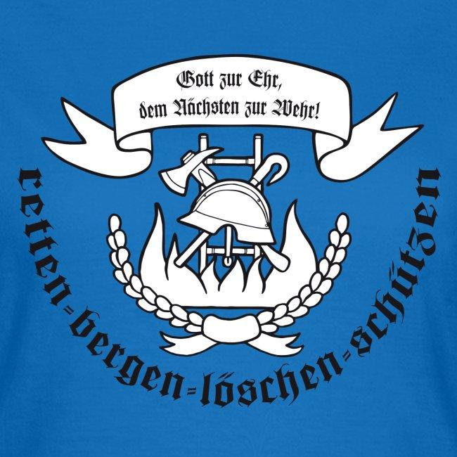 FW Slogan
