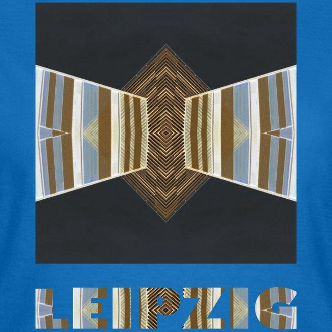 Leipzig #2