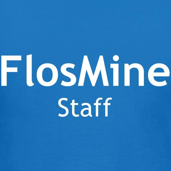 Staff logo
