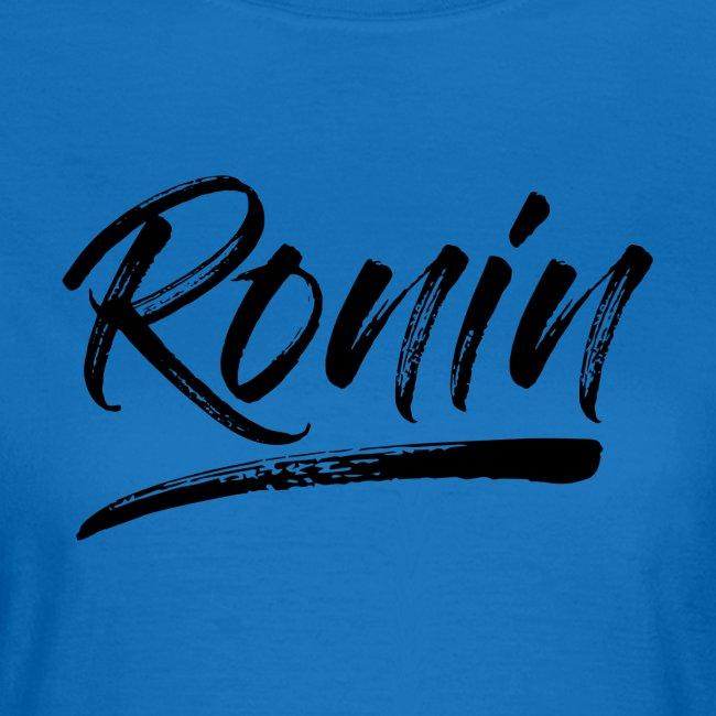 RONIN N