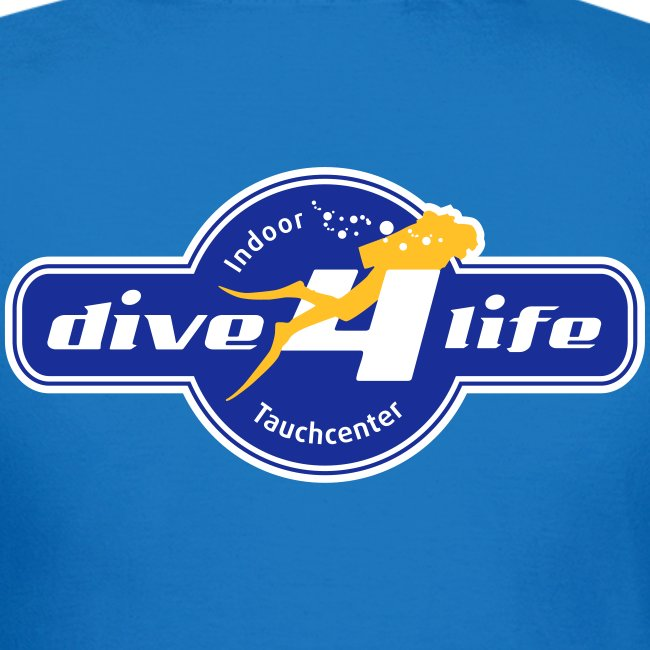 dive4life Team