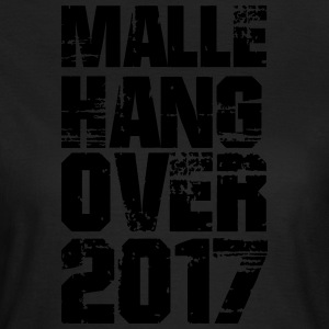 Party! Mallorca! Malle! Springbreak! - Frauen T-Shirt