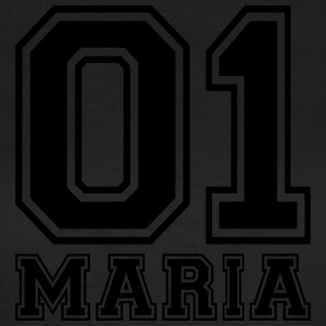 Maria - Name - Frauen T-Shirt