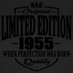 Limited edition 1955 - T-shirt Femme
