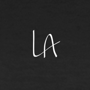 LA Hat - Women's T-Shirt