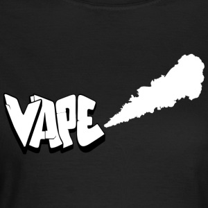 Vape - Women's T-Shirt